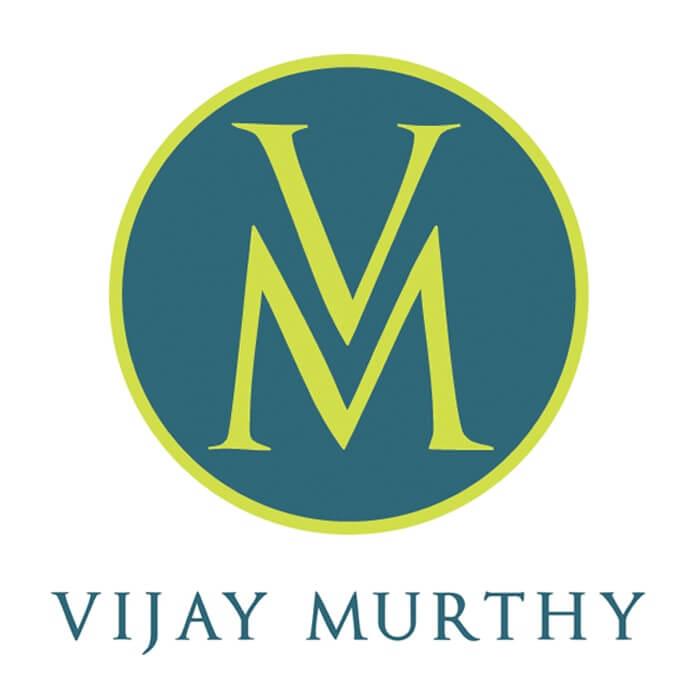 49-Vijay-Muthy-Logo-min