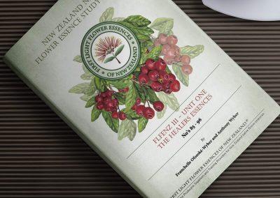 Design First Light Book Cover