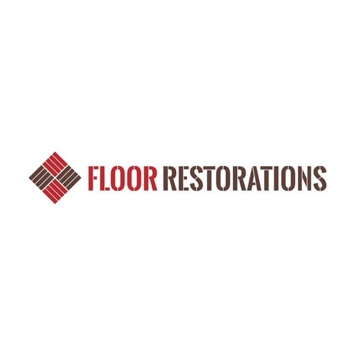 26-Floor-Restorations-Logo-min